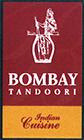 Bombay Tandoori